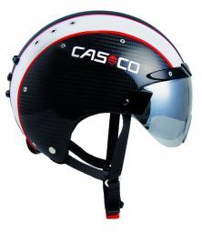 Casco Warp-Sprint kerékpáros fejvédő 2017