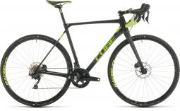 Cube Cross Race C:62 Pro cyclocross kerékpár 2020