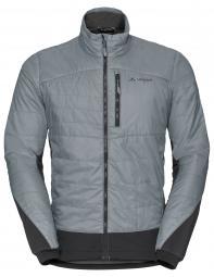 Vaude Men's Minaki jacket II kerékpáros télikabát 2018