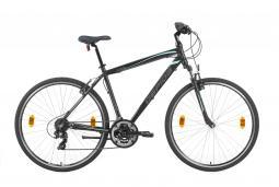 Gepida Alboin 200 Pro CRS cross trekking kerékpár 2019