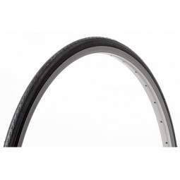 Vee Rubber 32-630 27x11/4 VRB044 fekete trekking külső gumi 2020