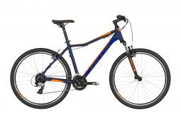 Kellys Vanity 20 Neon Orange Blue női MTB 26
