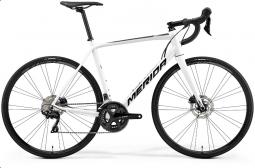 Merida Scultura Disc 400 országúti kerékpár 2019
