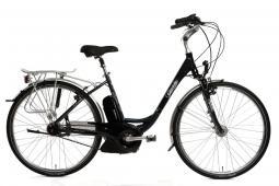 Gepida Reptila 1000 ekerékpár 2012