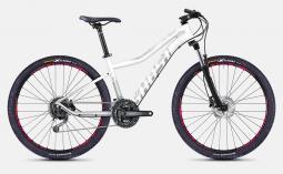 Ghost Lanao 4.7 AL W kerékpár 2018