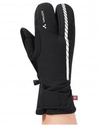 Vaude Syberia Gloves III kerékpáros téli kesztyű 2020