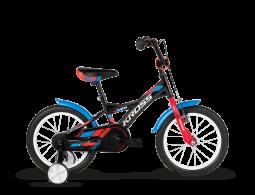 Kross Leo kerékpár 2018
