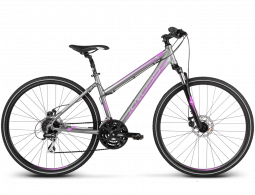 Kross Evado 3.0 Lady 2017