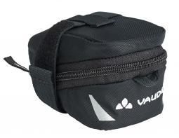 Vaude Tube Bag S kerékpáros nyeregtáska 2017