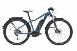 Gepida Berig 1000 Deore 10 MTB 29 E-bike 2019