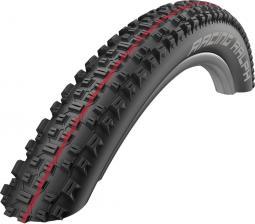 Schwalbe 29x2.25 Racing Ralph Evo HS425 Addix Speed LS 560 g hajtogatható 29 coll MTB külső gumi 2020