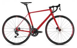 Ghost Road Rage 3,8 LC U országúti kerékpár 2019