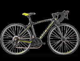 Kross Vento Jr. 2.0 gyermek kerékpár 2019
