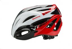 Bikefun Vision MTB bukósisak 2018