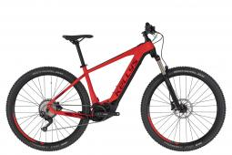 Kellys Tygon 50 Red MTB 29