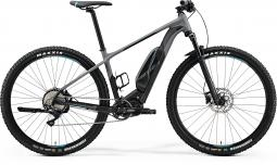 Merida eBig Nine 500 MTB 29 E-bike 2019