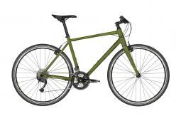 Kellys Physio 30 fitness kerékpár 2019