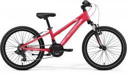 Merida Matts J.20 gyermek kerékpár 2019