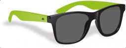 Merida promo fix lencsés szemüveg 2018