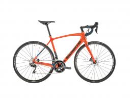 Lapierre Sensium 500 Disc CP országúti kerékpár 2019