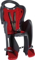 Bikefun Mr.Fox Relax B-Fix hátsó gyermekülés 2020