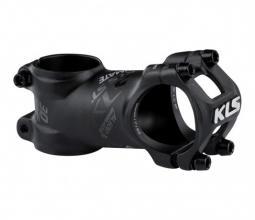 Kellys Ultimate XC 70 017 ahead kormányszár 2020