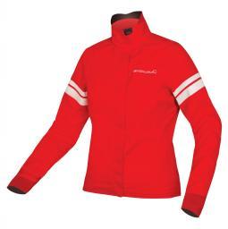 Endura Wms PRO SL Shell Jacket esőkabát 0