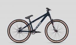 CTM Dirtking Pro dirt kerékpár 2020