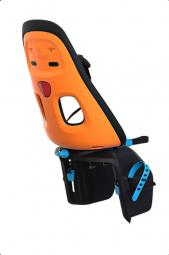 Thule Yepp Nexxt Maxi Universal Mount csomagtartóra szerelhető hátsó gyermekülés 2018