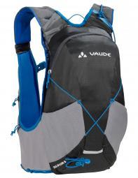 Vaude Trail Spacer 8 kerékpáros hátizsák túrázáshoz 2020