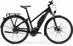 Merida eSPRESSO 800-E EQ Lady Elektromos Kerékpár  2018