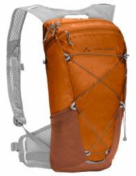 Vaude Uphill 9 LW kerékpáros hátizsák túrázáshoz 2020