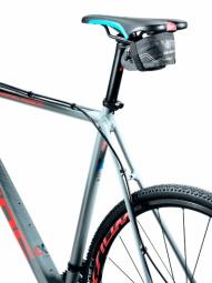 Deuter Bike Bag Race I nyeregtáska 2019