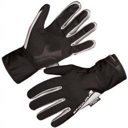 Endura Deluge II Glove téli kesztyű 2018