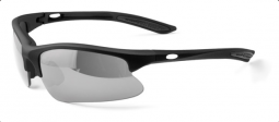 Bikefun Vector kerékpáros napszemüveg 2018