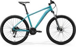 Merida Big.Seven 40 kék MTB 27,5