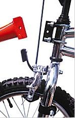 Trail-Gator (10230) adapter gyermek kerékpárhoz 2019