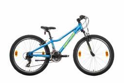 Gepida Gilpil 500 kerékpár 2018