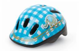 Polisport Baby XXS kerékpáros fejvédő kisebb  gyerekeknek 2018