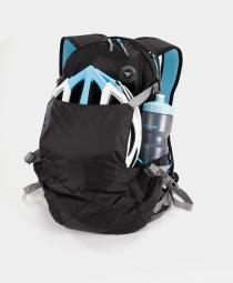 Gepida hátizsákok városi használatra 2018