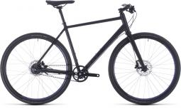 Cube Editor fitness kerékpár 2020