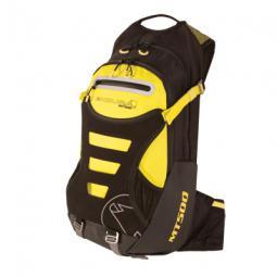 Endura MT500 Enduro Backpack hátizsák túrázáshoz 2019