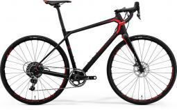 Merida Silex 9000 kerékpár 2018