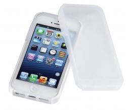 BBB Patron i5 (BSM-01) iPhone 5, 5S, SE mobiltelefon-tartó 2020