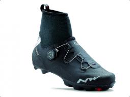 Northwave Raptor GTX MTB cipő 2018