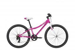 Kellys Kiter 30 Pink (24