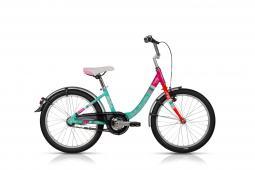 Kellys Cindy kerékpár 2018