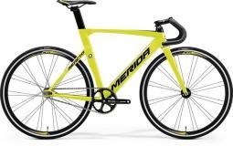 Merida Reacto Track 500 kerékpár 2018