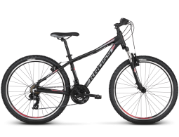 Kross Lea 1.0 kerékpár 2018