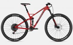 Ghost SL AMR 9.9 LC kerékpár 2018